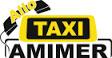 Amimer Taxi
