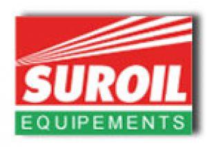 Suroil